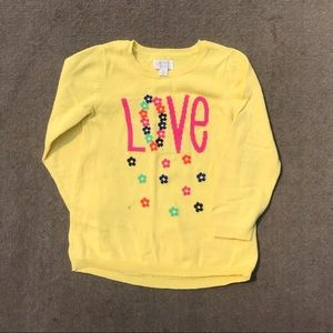 Other - {{5T sweater}} come Bundle!!!!!!!!!!!!!!!!!!!!!!!!